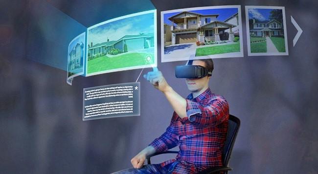 """รูปแบบของ""""อุตสาหกรรมในอนาคต""""เป็นแบบไหนมาดูกัน"""